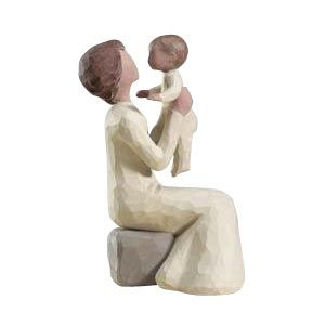 Willow Tree figurine sample picture
